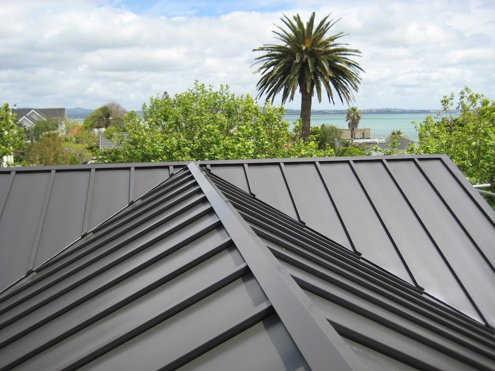 Aluminium Wall Cladding Queensland | Aluminium Roofing Australia