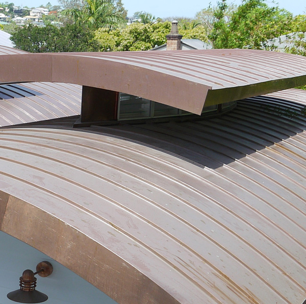 Copper Roofing Copper Roofing Australia Copper Roofing Queensland Copper Roofing Brisbane Copper Roofing Gold Coast Copper Roofing Byron Bay Copper Roofing Parkwood Copper Roofing Sydney Copper Roofing Northern Nsw