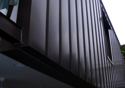 fielders nail strip wall cladding