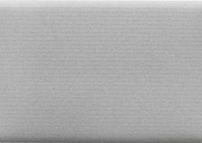 AnoMax - Euras C0 Silver